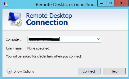 SAP Web Dispatcher Installation - amarmn com