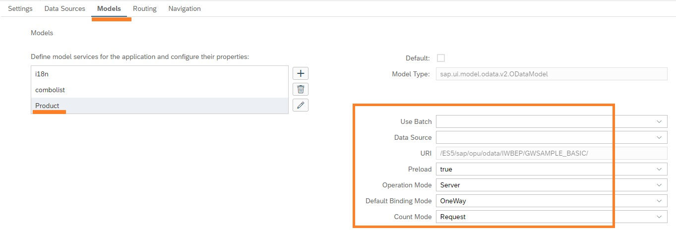 SAPUI5 ComboBox XML Example: Bind Items, Get Selected Item - amarmn com