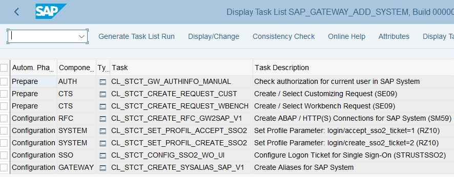 SAP_GATEWAY_ADD_SYSTEM