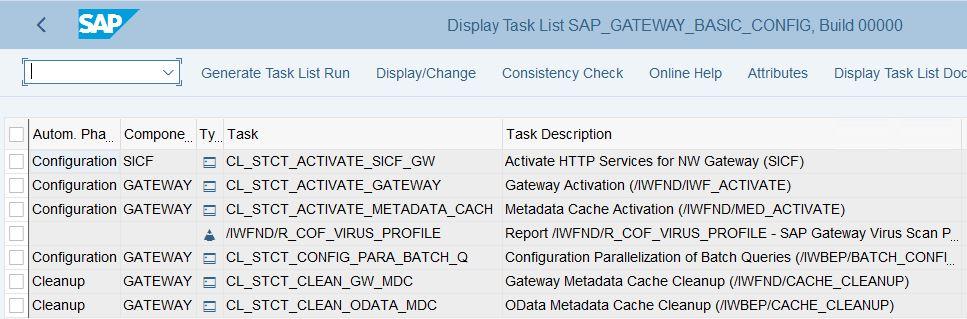 SAP_GATEWAY_BASIC_CONFIG